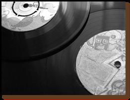 Vinyl.cz